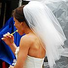 evangeline lilly wedding dress 02