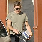 jake gyllenhaal mailing address 04