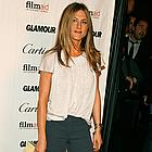 jennifer aniston reel moments 06
