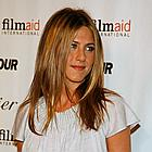 jennifer aniston reel moments 19