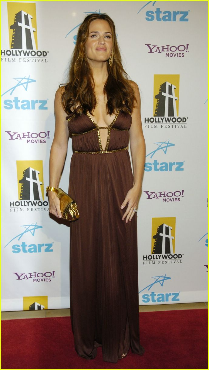 jennifer garner hollywood film festival 07