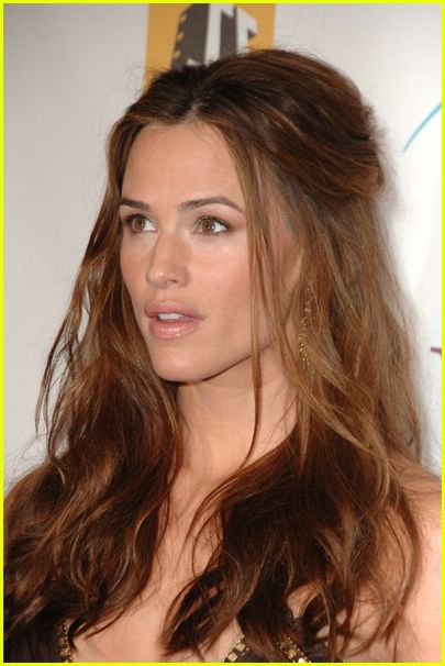 jennifer garner hollywood film festival 12