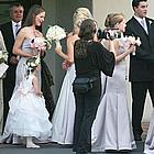 jennifer garner wedding 08