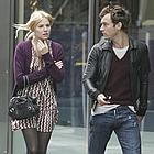 jude law sienna miller movies 05