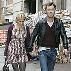 jude law sienna miller movies 23