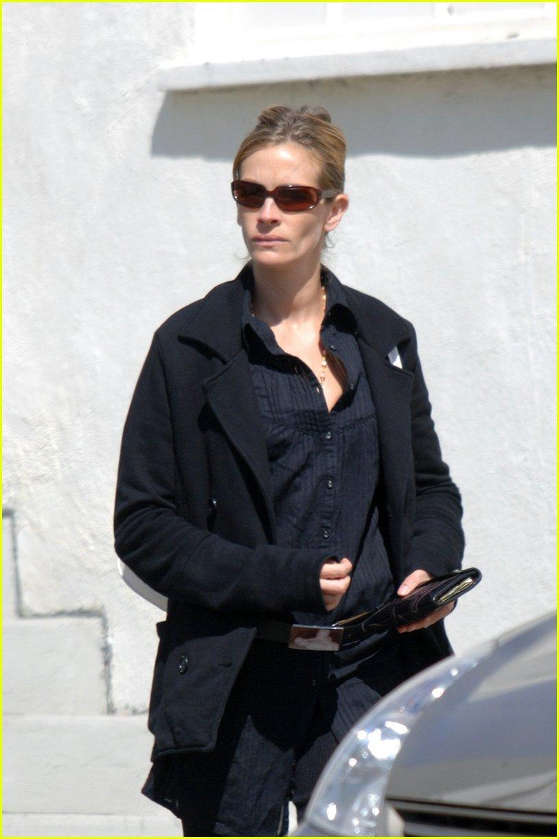 julia roberts baby belt buckle 0229301