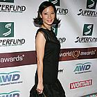 lucy liu womens world 01