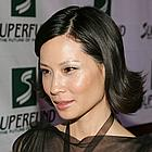 lucy liu womens world 03