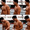 mario lopez shirtless 10