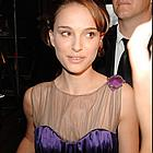 natalie portman paris fashion week 05