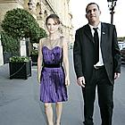 natalie portman paris fashion week 12