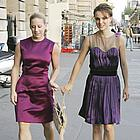 natalie portman paris fashion week 20