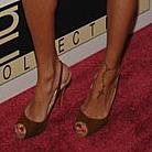 nicole richie pink party 06