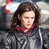 rachel bilson leather jacket 04