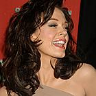 rose mcgowan scream awards 2006 02