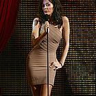 rose mcgowan scream awards 2006 10
