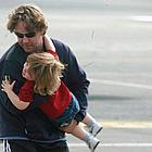russell crowe son03