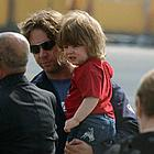 russell crowe son06