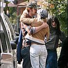 ryan gosling rachel mcadams kissing 10
