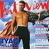 ryan-phillippe-interview-magazine-01