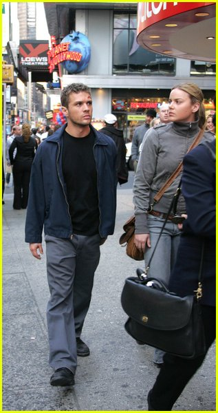 ryan phillippe kimberly pierce 10