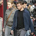ryan phillippe kimberly pierce 15