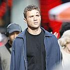 ryan phillippe kimberly pierce 18