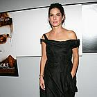 sandra bullock ugly dress 01