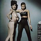 scarlett johansson flaunt magazine 01