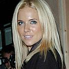 sienna miller pepe jeans party 07