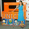 sarah jessica parker unicef 05