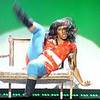 so you think you can dance tour 173