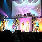 so you think you can dance tour 235