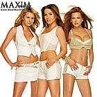 sophia bush maxim 04