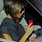 victoria beckham ankle boots 02
