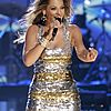 http://cdn03.cdn.justjared.combeyonce-american-music-awards-02.jpg