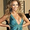 beyonce-american-music-awards-06.jpg
