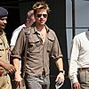 brad-pitt-necklace-11