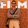 http://cdn02.cdn.justjared.combrad-pitt-total-film-01.jpg
