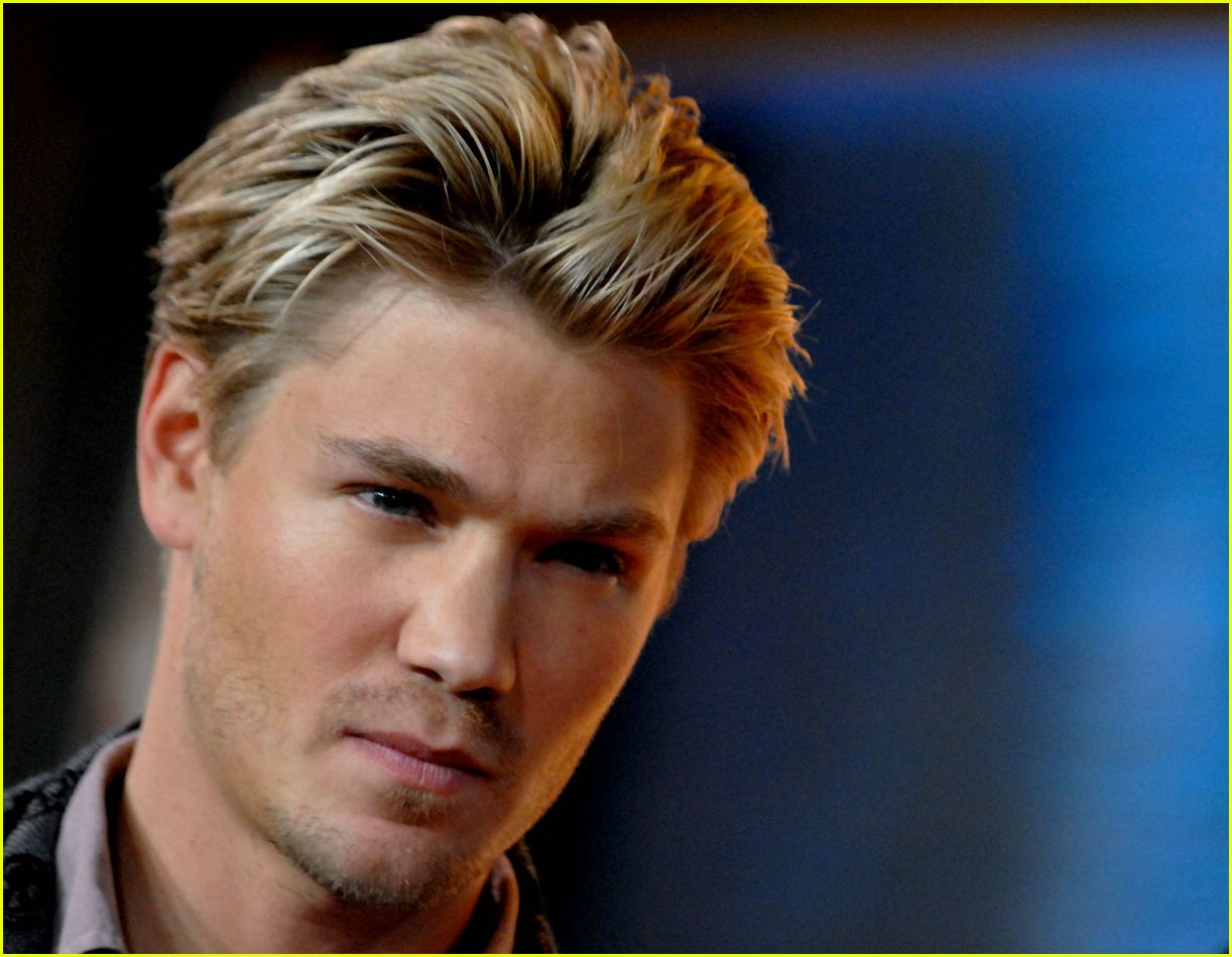 chad michael murray trl 03