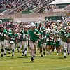 we are marshall stills 38