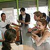 http://cdn02.cdn.justjared.combrad-angelina-costa-rica-01.jpg