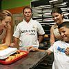 http://cdn03.cdn.justjared.combrad-angelina-costa-rica-02.jpg
