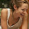http://cdn01.cdn.justjared.combrad-angelina-costa-rica-04.jpg