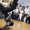 http://cdn02.cdn.justjared.combrad-angelina-costa-rica-05.jpg