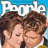 http://cdn02.cdn.justjared.combrangelina-people-mag-01.jpg