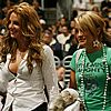 britney spears basketball game 01