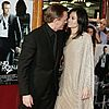 daniel-craig-girlfriend-01.jpg