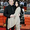 daniel-craig-girlfriend-04.jpg