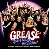 http://cdn01.cdn.justjared.comgrease-broadway-06.jpg